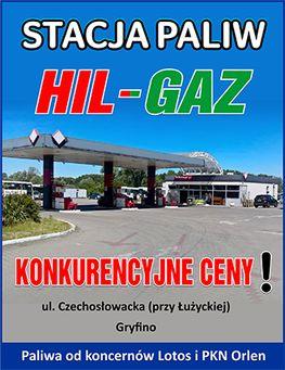HIL - GAZ 18.06 - 02.02.2022