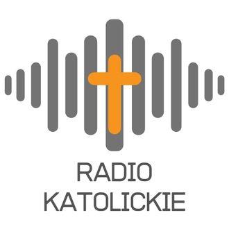 radiokatolickie.pl