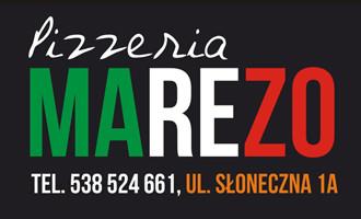 Pizzeria Marezo Lubań