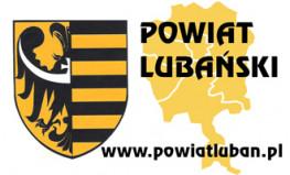 Powiat Lubań
