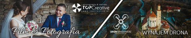 www.topcreative.pl