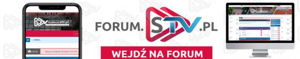 FORUM STV