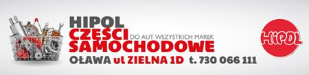 HIPOL Oława