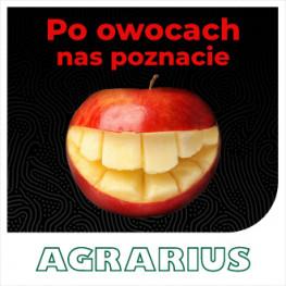 AGRARIUS