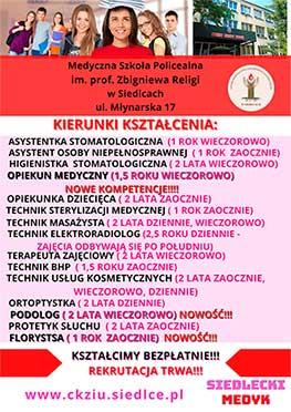 KIERUNKI_KSZTALCENIA_W_SIEDLECKIM_MEDYKU